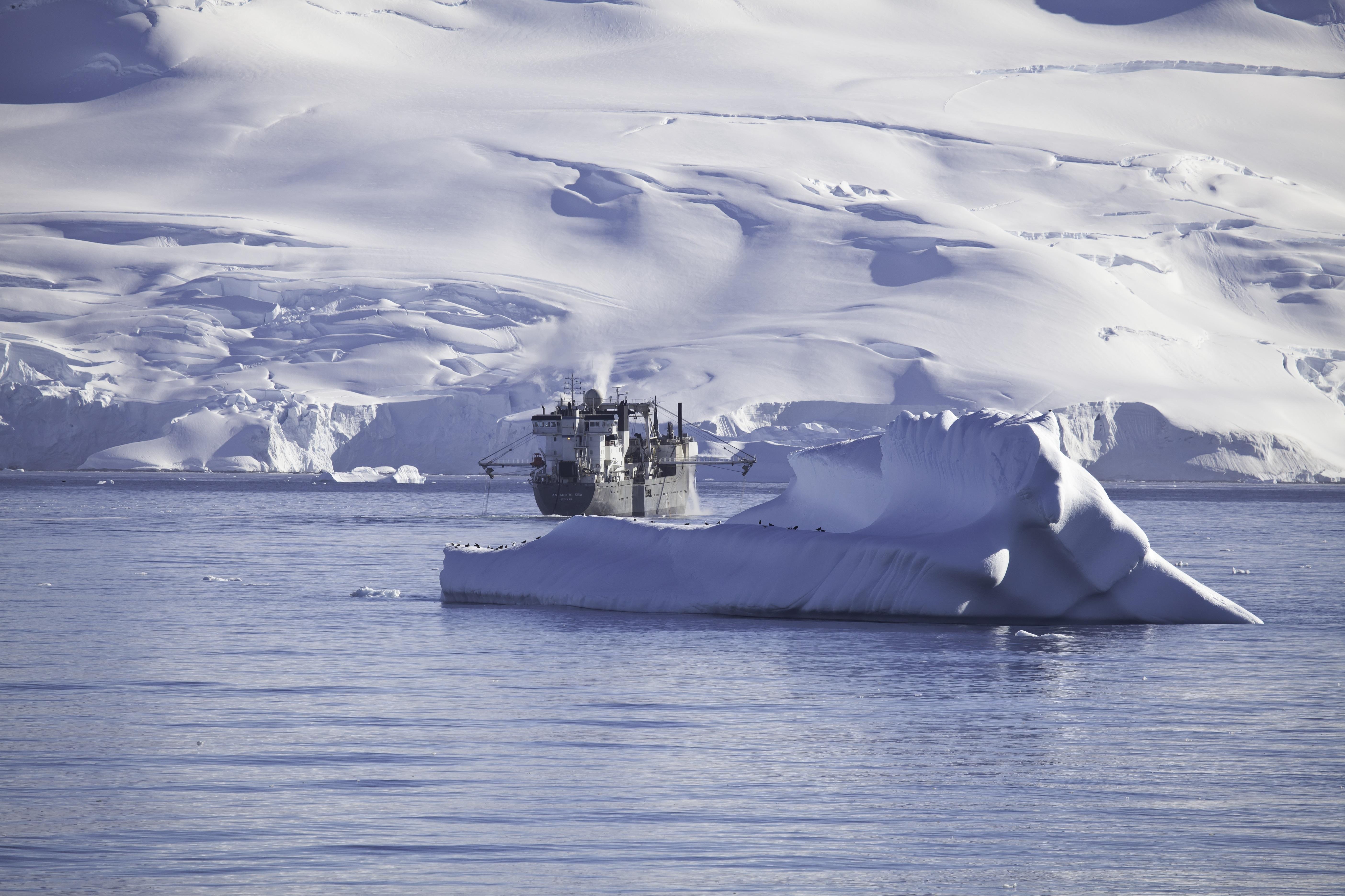 1301_Antarctic Sea 2-1_KjellRune.jpg