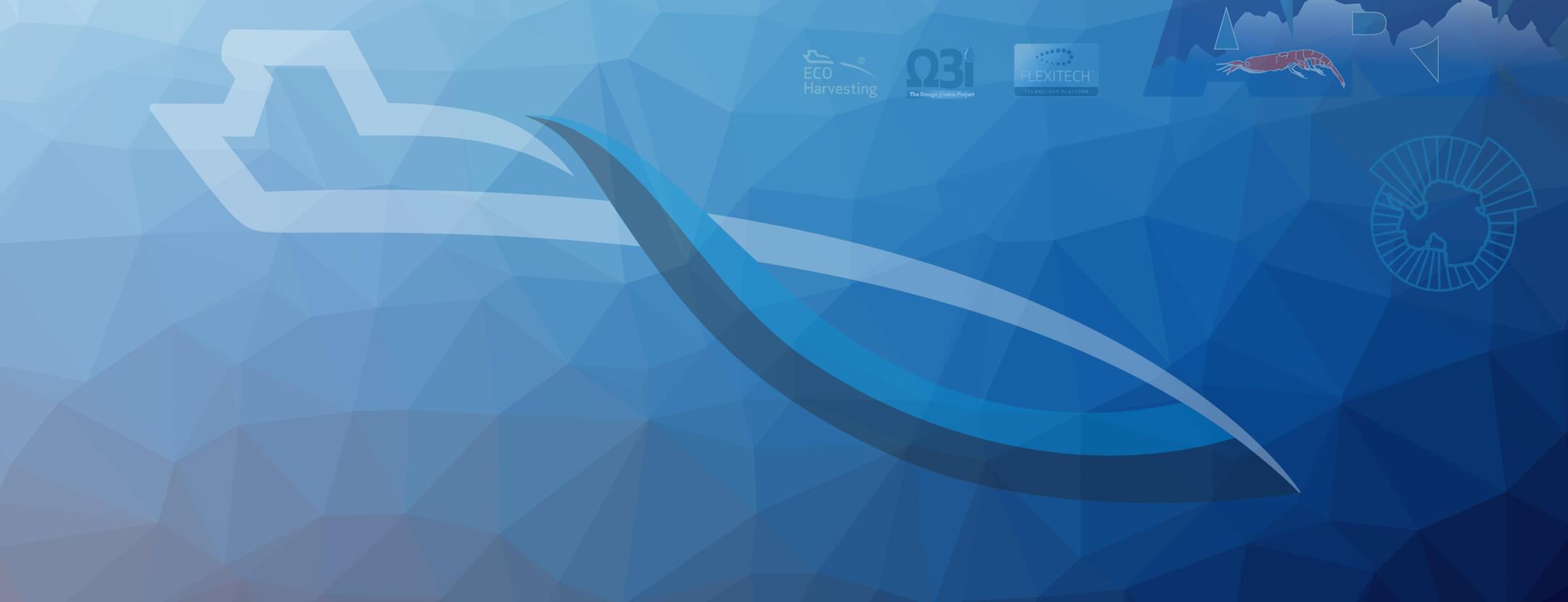 AKBM-innovation-logos-bs.jpg