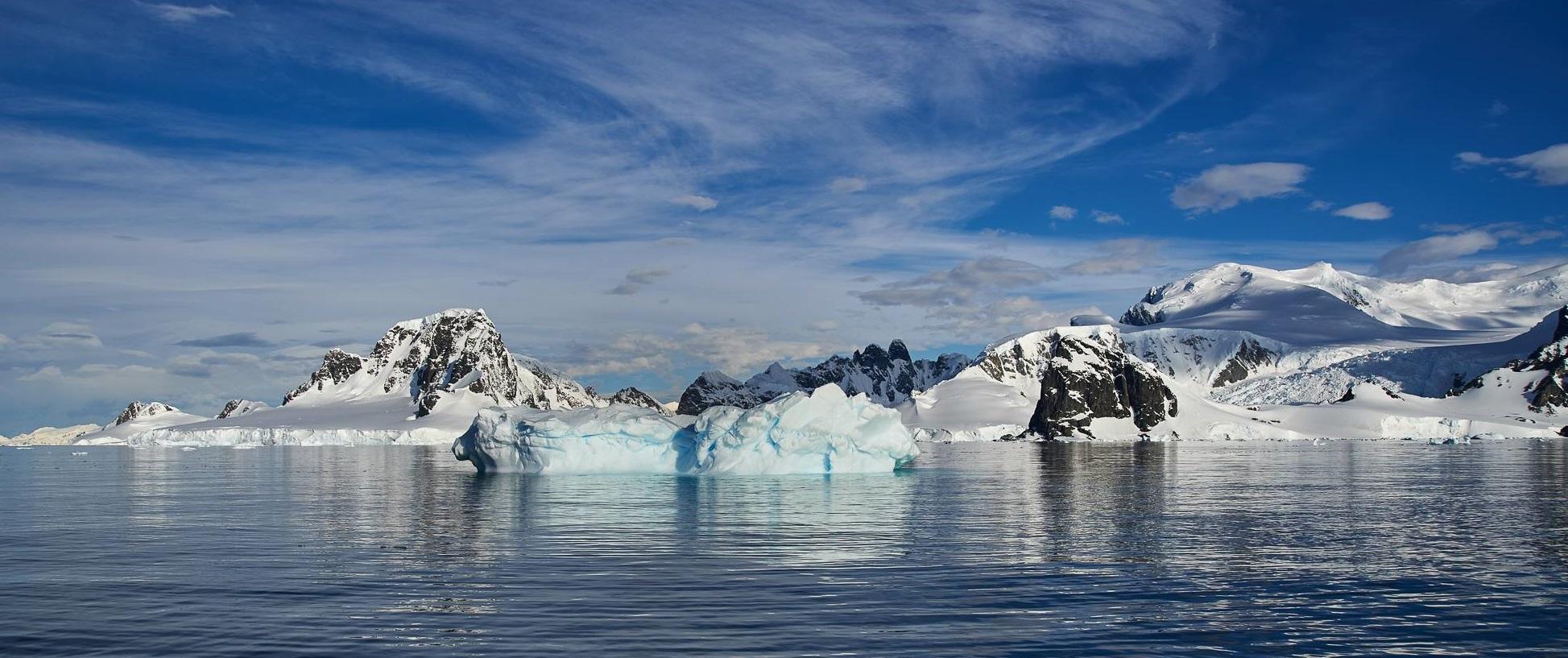 Antartcic image_1.jpg
