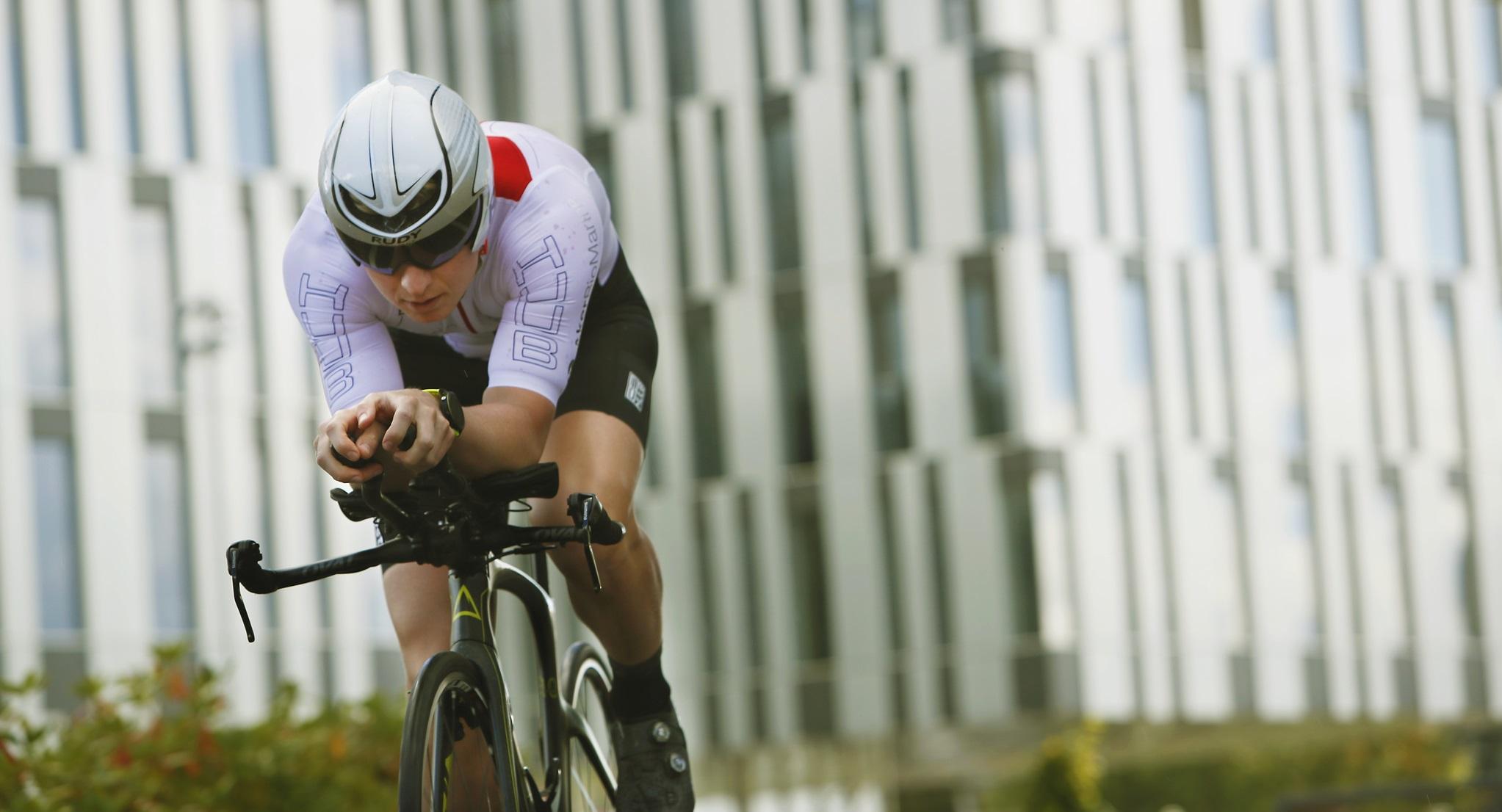 Aker BioMarine and triathletes.jpg