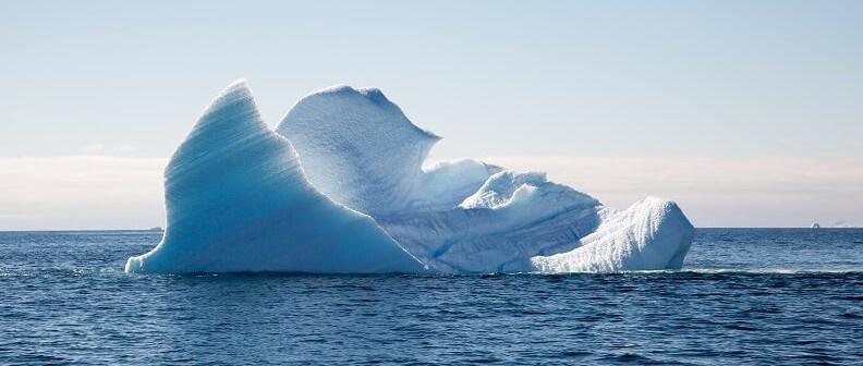Iceberg 19-1.jpg