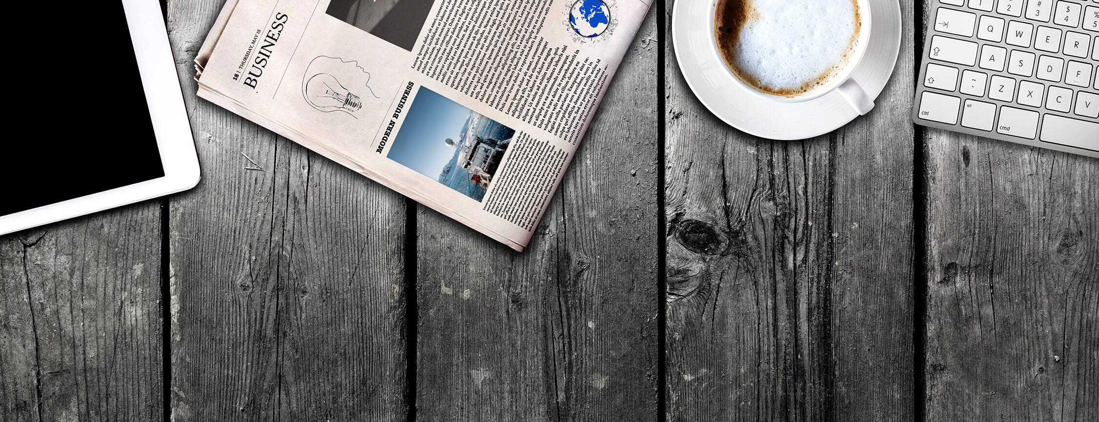Press releases aker biomarine and qrill aqua.jpg