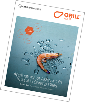 Applications of Astaxanthin Krill Oil in Shrimp Diets.png