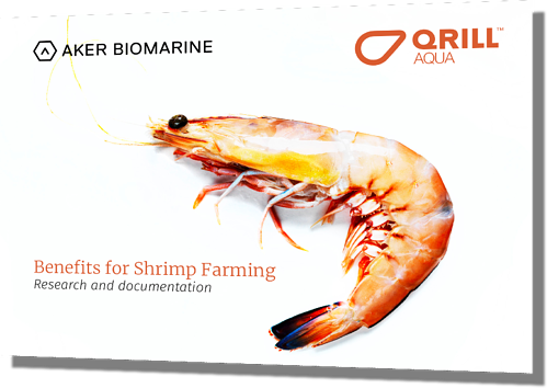 Shrimp Sciense QRILL Aqua booklet.png