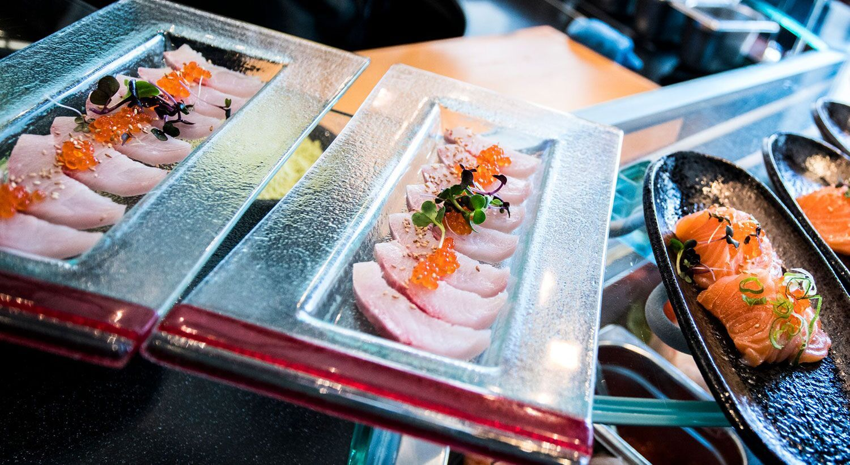 Antactic krill, Qrill Aqua for marine fish-1.jpg