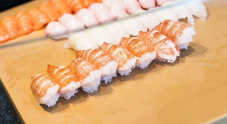Sustainable krill. Qrill for shrimp.jpg