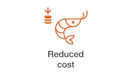 reduced-costs.jpg