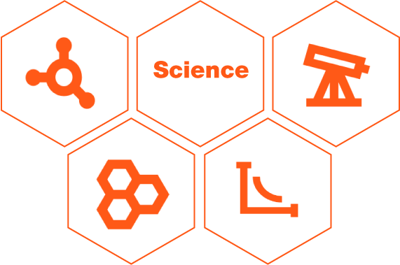 Science.png