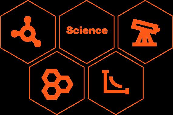 Qrill Aqua, krill Science.png