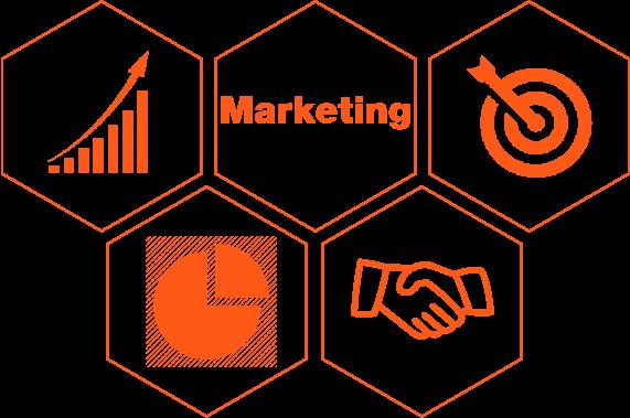 Qrill Aqua and Aker BioMarine marketing.png
