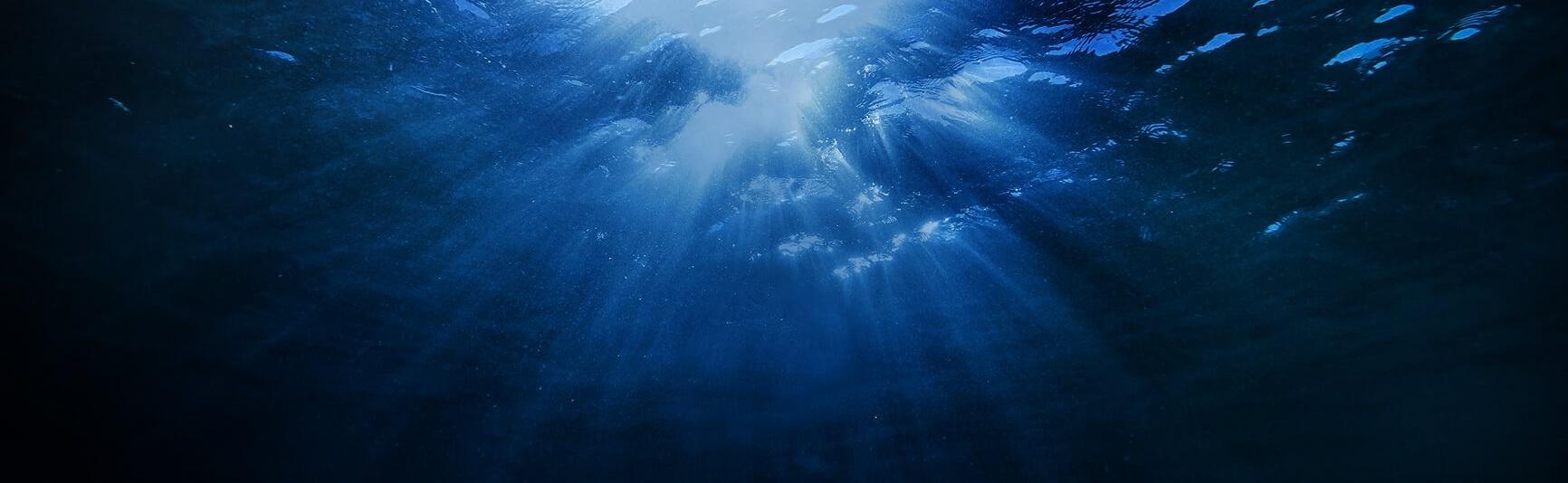 Qrill aqua front top-v2-tp-629802-edited.jpg