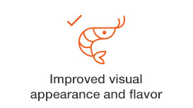 improved-visual.jpg