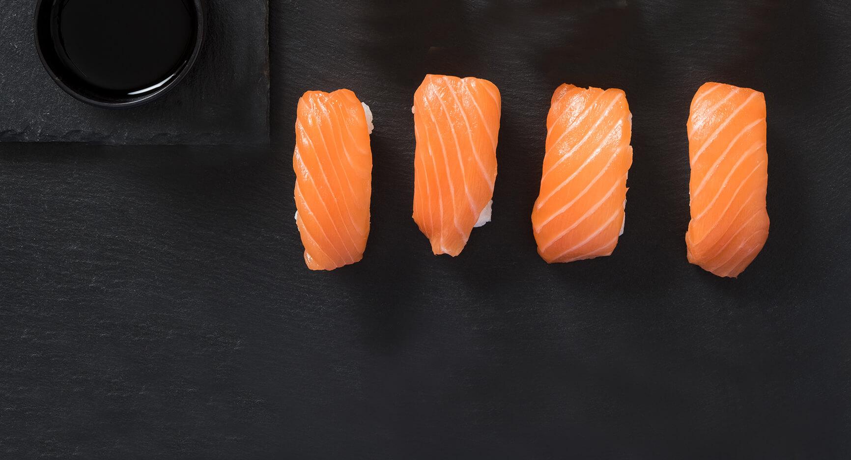 Anarctic krill, qrill aqua for  salmon.jpg