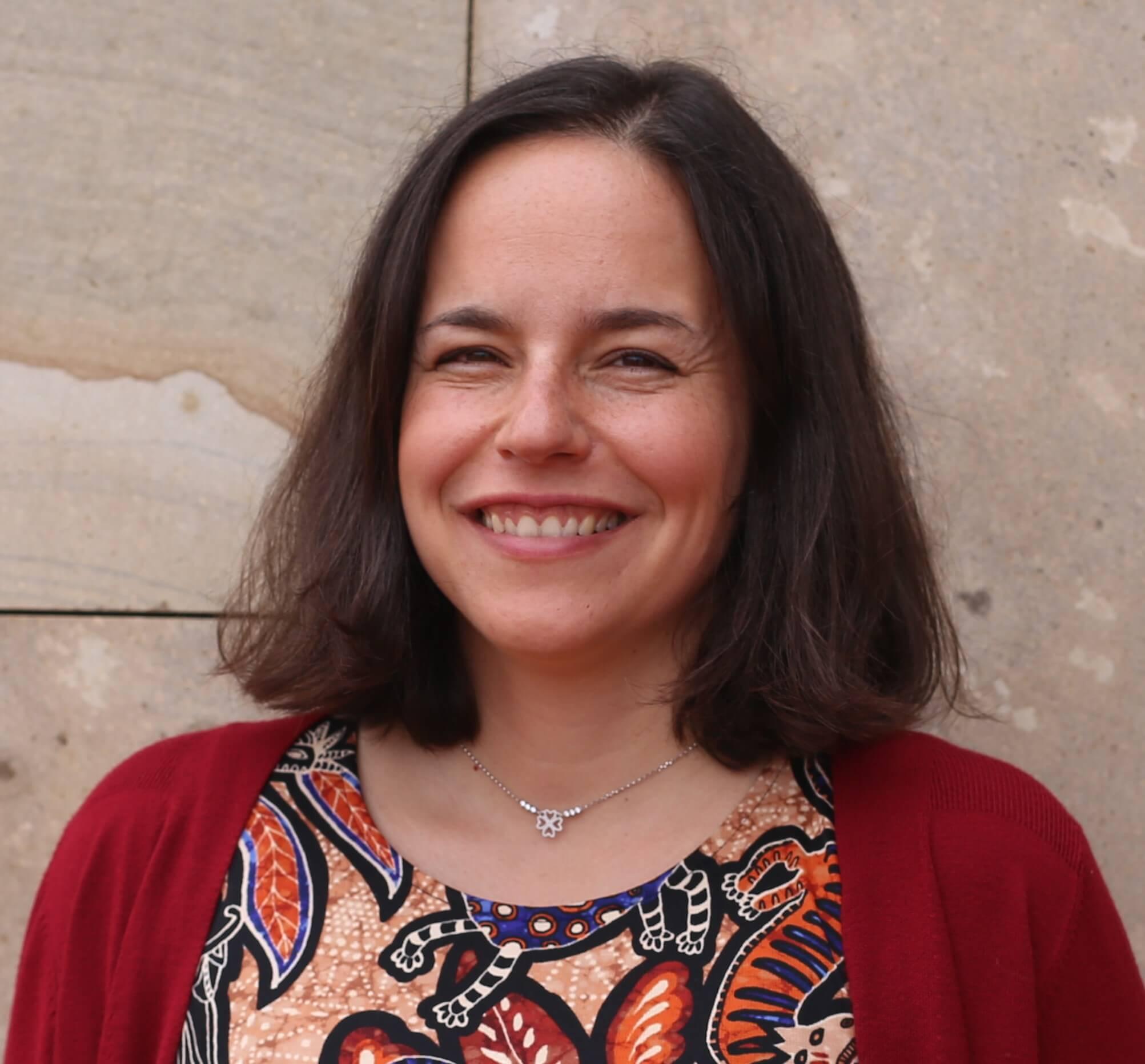 Monica Betancor
