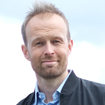Pål Einar Skogrand, Aker BioMarine