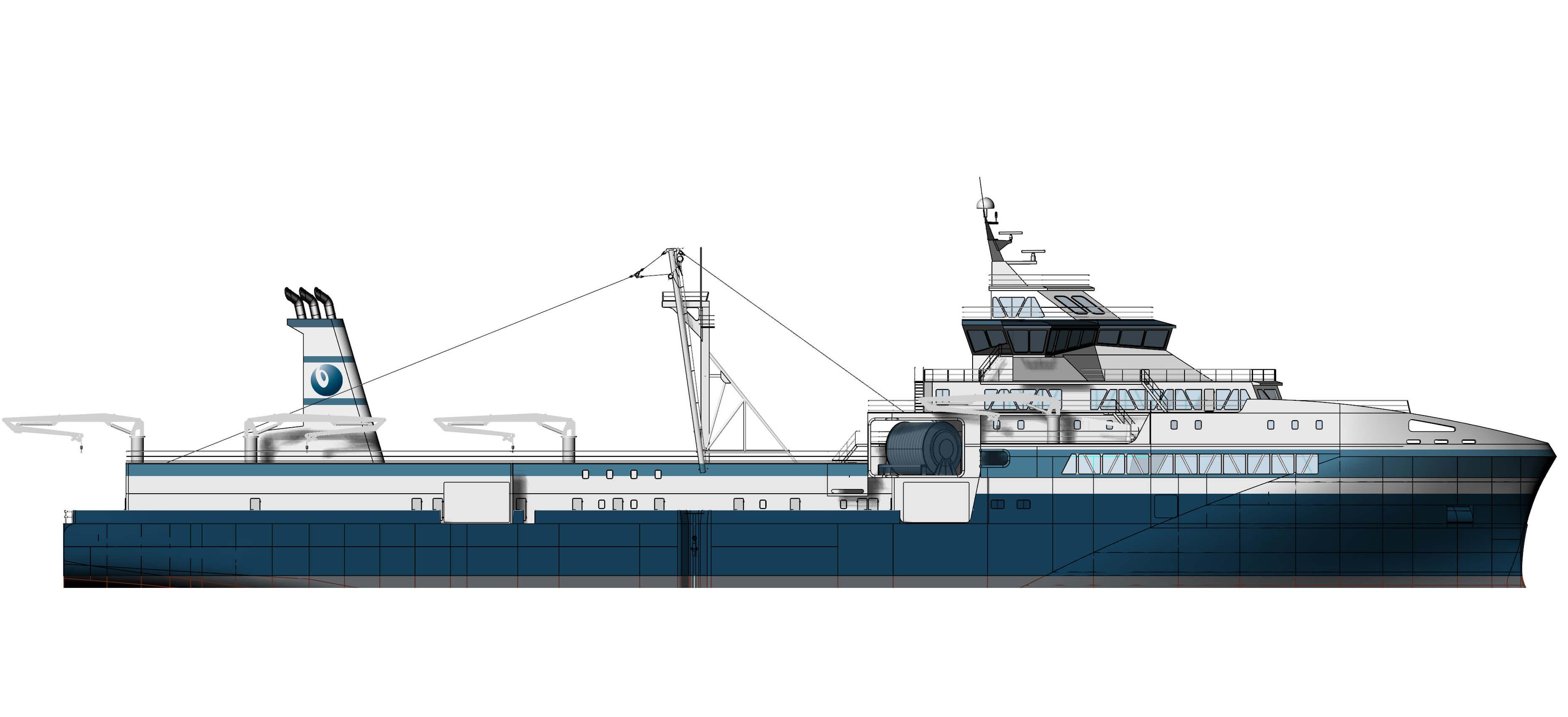 new-krill-vessel-profil.jpg
